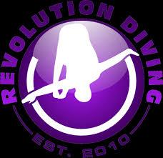 Revolution Diving